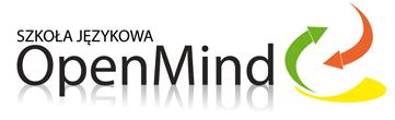 Szkoła Językowa OpenMind